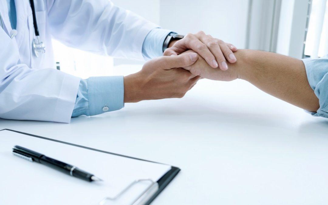 Hypertension artérielle : quel traitement adopter?