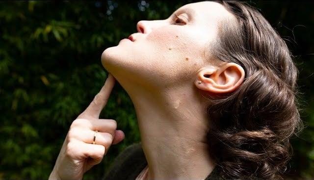 Yoga des yeux : Accéder à la beauté et à la jeunesse en 10 à 15 minutes par jour