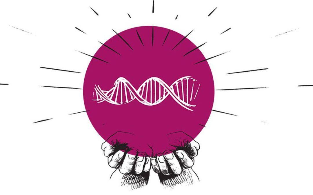 Faire un test chez soi ou dans un laboratoire : Le match