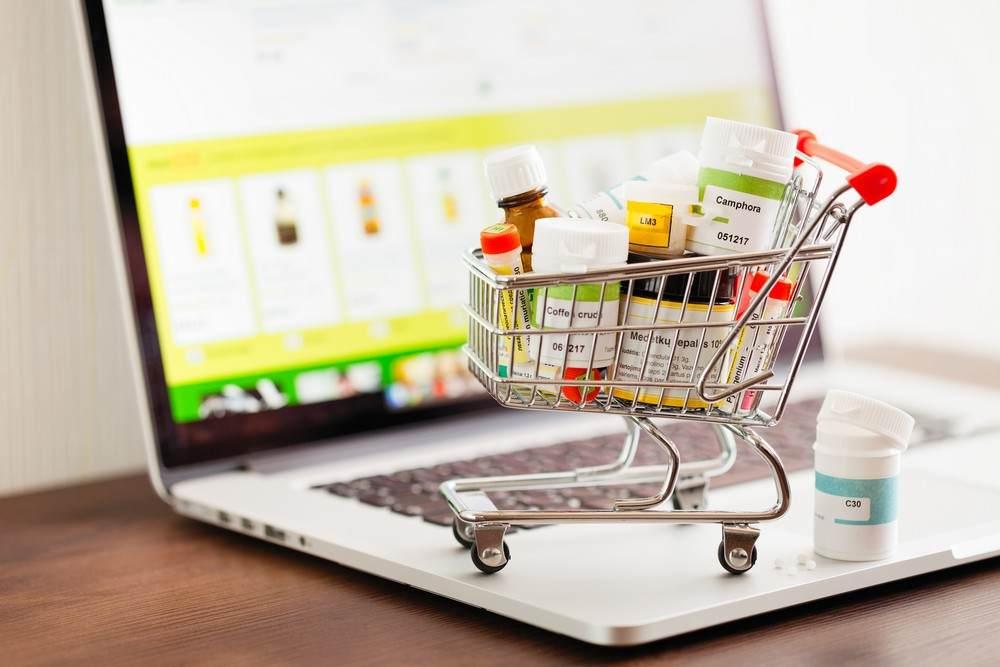 Les avantages de faire appel à une pharmacie en ligne en période Covid