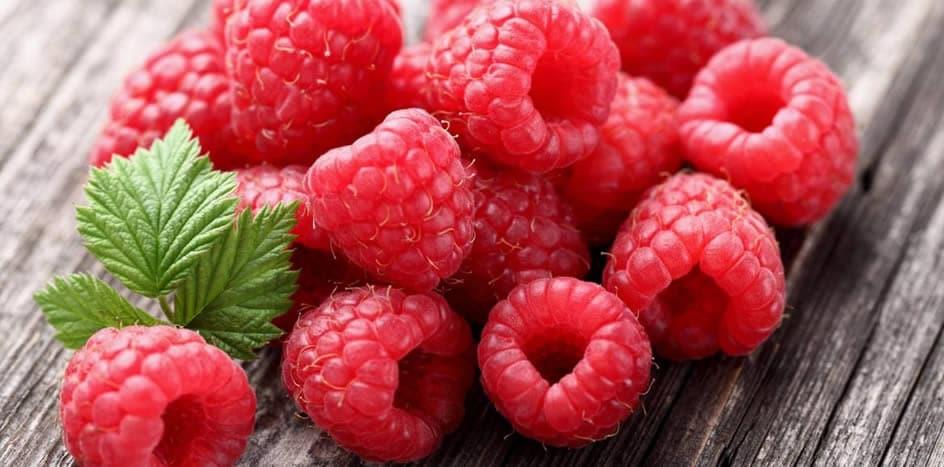 Fruit qui fait baisser la glycémie